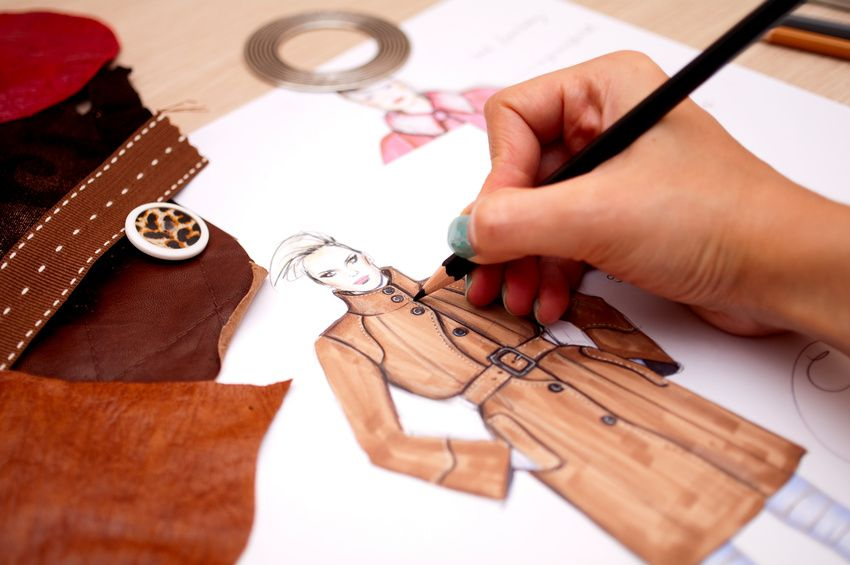 Fashion Diploma Courses In Delhi Ncr Offering By Imtggn Imtggn Is One Of The Le Fashion Designing Course Become A Fashion Designer Career In Fashion Designing