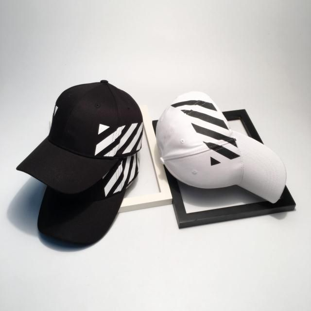 , K pop star EXO LU HAN  black/white twill  Snapback Hats  Adjustable Baseball Cap HIP HOP UNISEX-in Baseball Caps from Men's Clothing & Accessories on Aliexpress.com | Alibaba Group, My Pop Star Kda Blog, My Pop Star Kda Blog