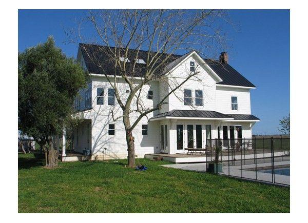 House Plan #485-1