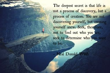 23 Stunning Quotes For Finding Your True Direction Stunning Quote How To Find Out Direction Quotes