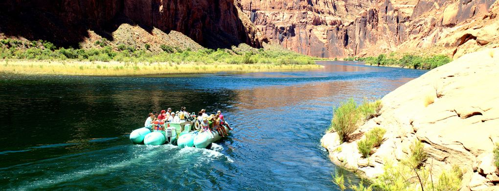 #RodewayInn #Colorado #ColoradoRiverRafting #River #Rafting #family #fun #adventure #water #rafts #paddle #travel #hotel