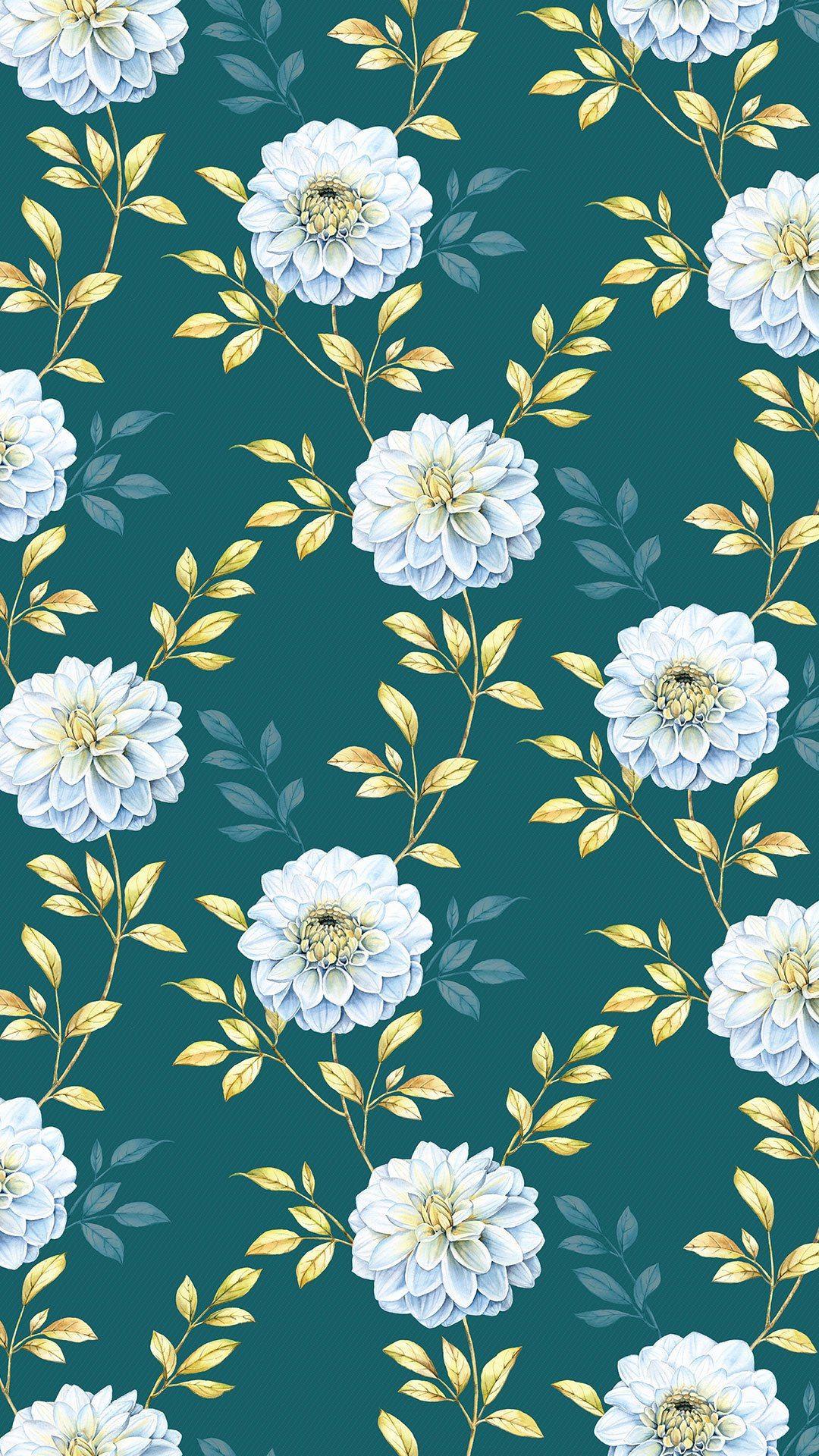 Flower Wallpaper Iphone 7 Flower wallpaper, Best iphone