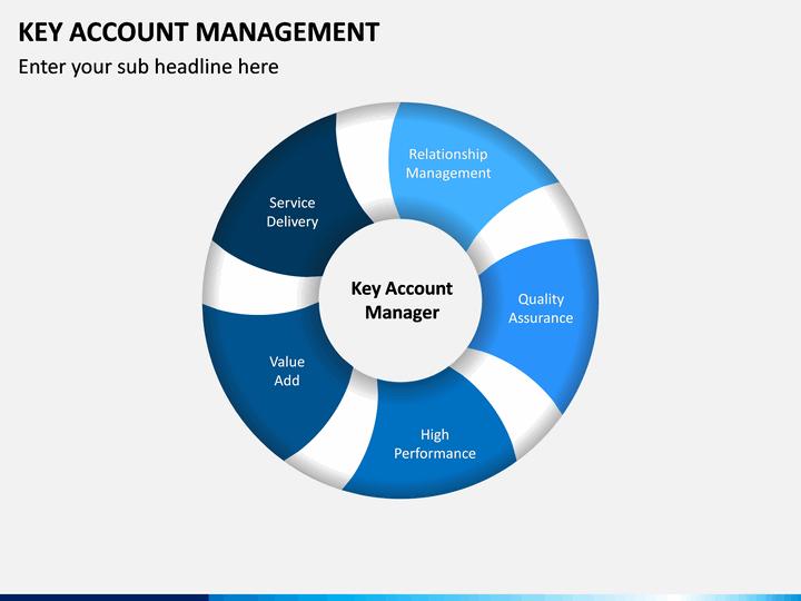 key-account-penetration-split-open-ass-anal-cock