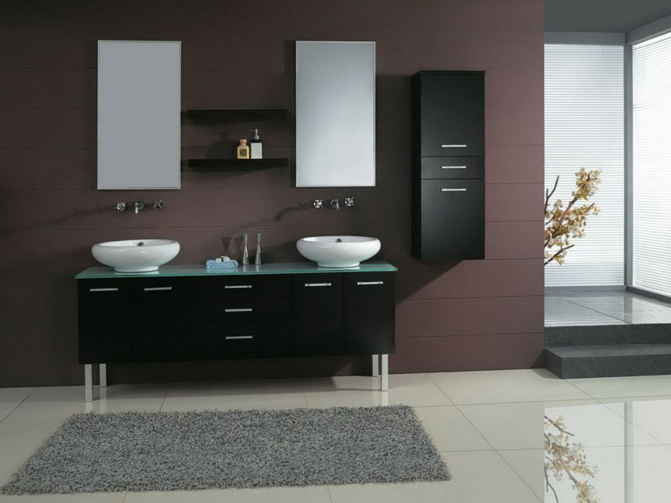 awesome bathroom remodel Small Bathroom Vanity for Small Space