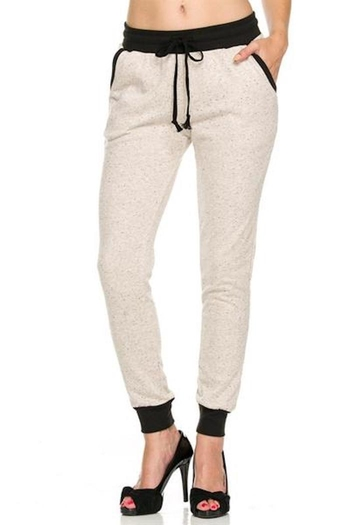9.99$  Watch here - http://vixwk.justgood.pw/vig/item.php?t=g6q6avw1249 - Oatmeal French Terry Jogger