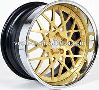 Source Bbs Alloy Wheel Rim For Audi Bmw Benz Honda Vw Porsche 16 17 18 19 Inch On M Alibaba Com Wheel Rims Alloy Wheel Rim Rotiform