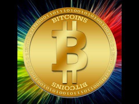 redex bitcoin)