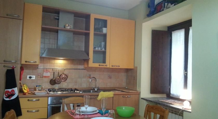 Cal Pota Blanc Canillo Located 100 metres from Ice Palace of Andorra - location appartement meuble toulouse