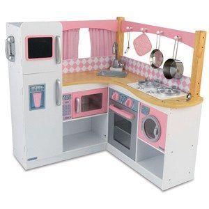 Immaginarium kitchen