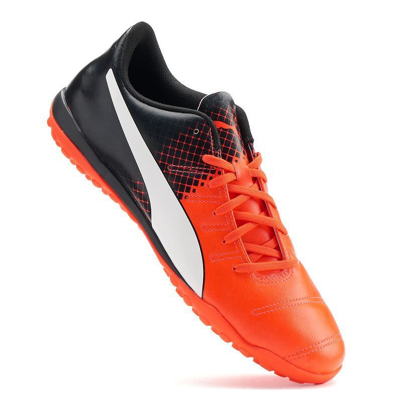c1912c355 PUMA evoPOWER 4.3 Tricks TT Men's Soccer Shoes | Products | Mens ...