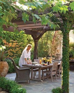 Photo of Spring Home Maintenance: Beleben Sie Außenbereiche wieder