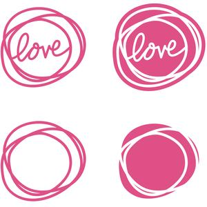 Download Silhouette Design Store - Product ID #: | Silhouette ...