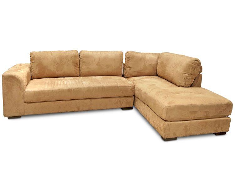 Imagen para sofa seccional nto new asturia izquierdo de - Colores de sofas ...