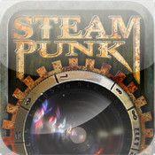 Steampunk PhotoTada!