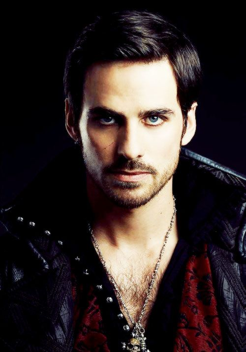 Colin O Donoghue As Captain Hook With Images Colin O Donoghue Captain Hook Killian Jones