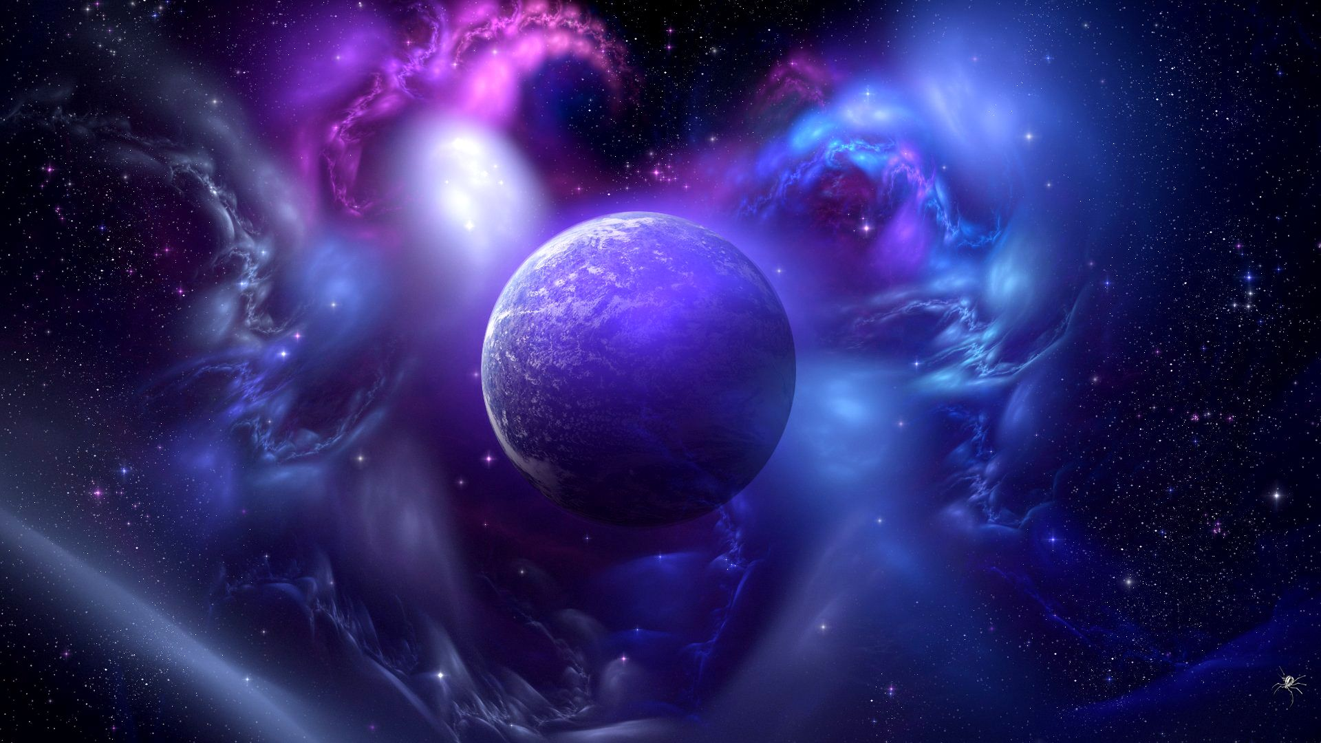 hd wallpapers 1080p hubble space - photo #10
