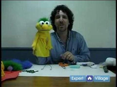 www.puppetsnstuff.com