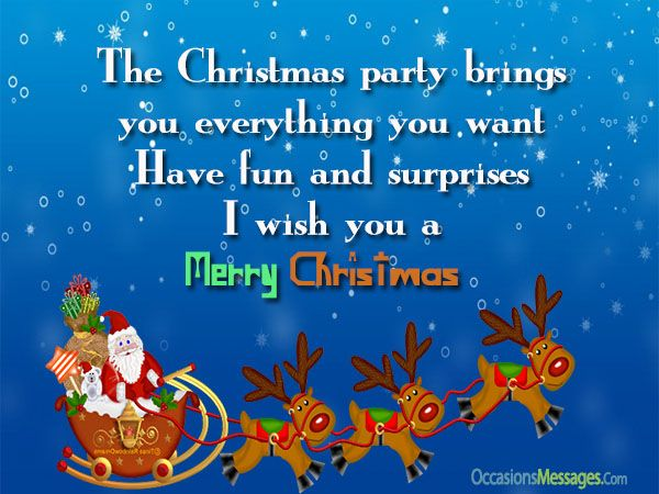 merry christmas wishes and messages CHRISTMAS Pinterest Merry