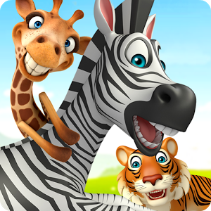 My Wild Pet: Online Animal Hack Cheat Codes no Mod Apk