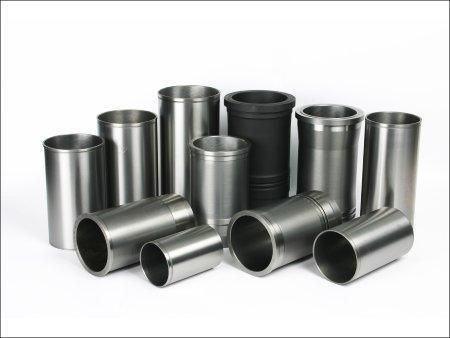 In this post, #CylinderSleevesManufacturers guide how to fix