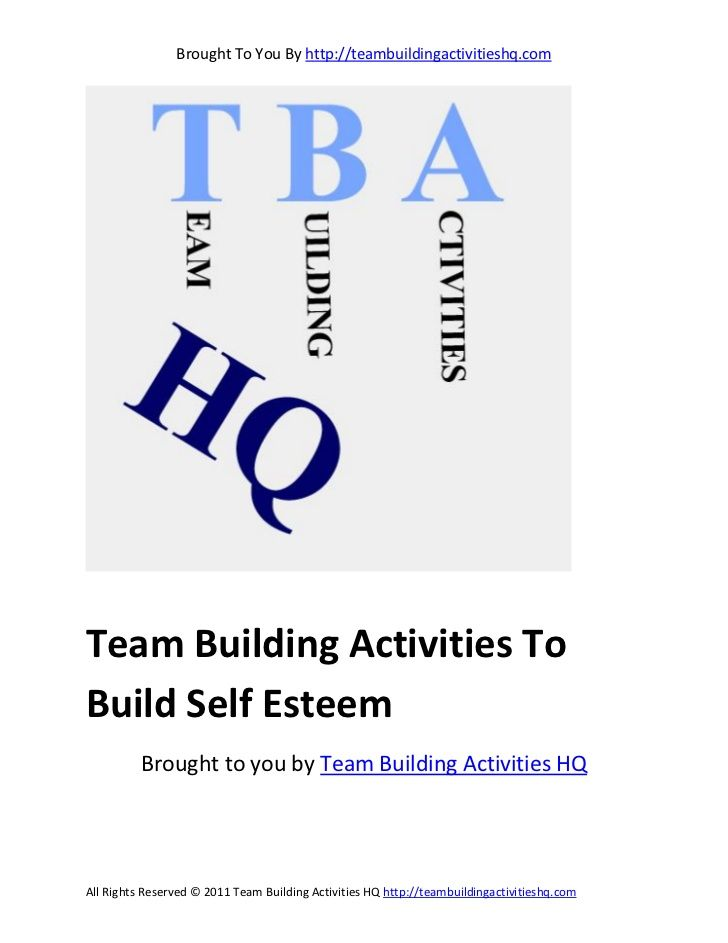 Pin by Eli Jordan on Projects to Try Pinterest Team building - building a resume
