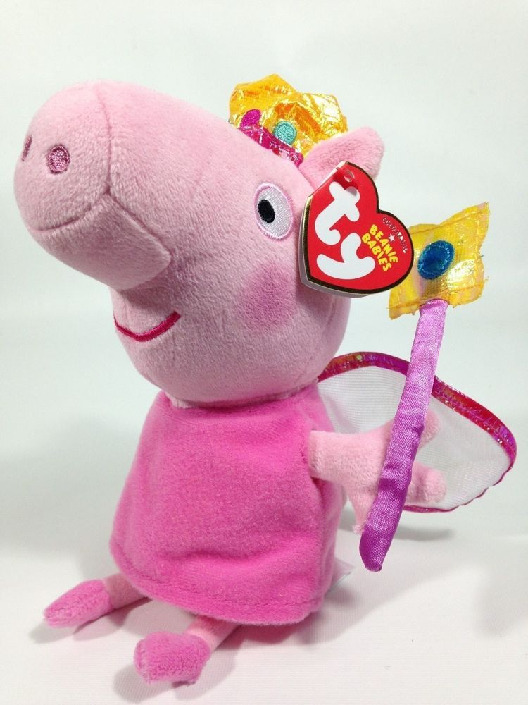 d06c96aface Princess Peppa Pig 8