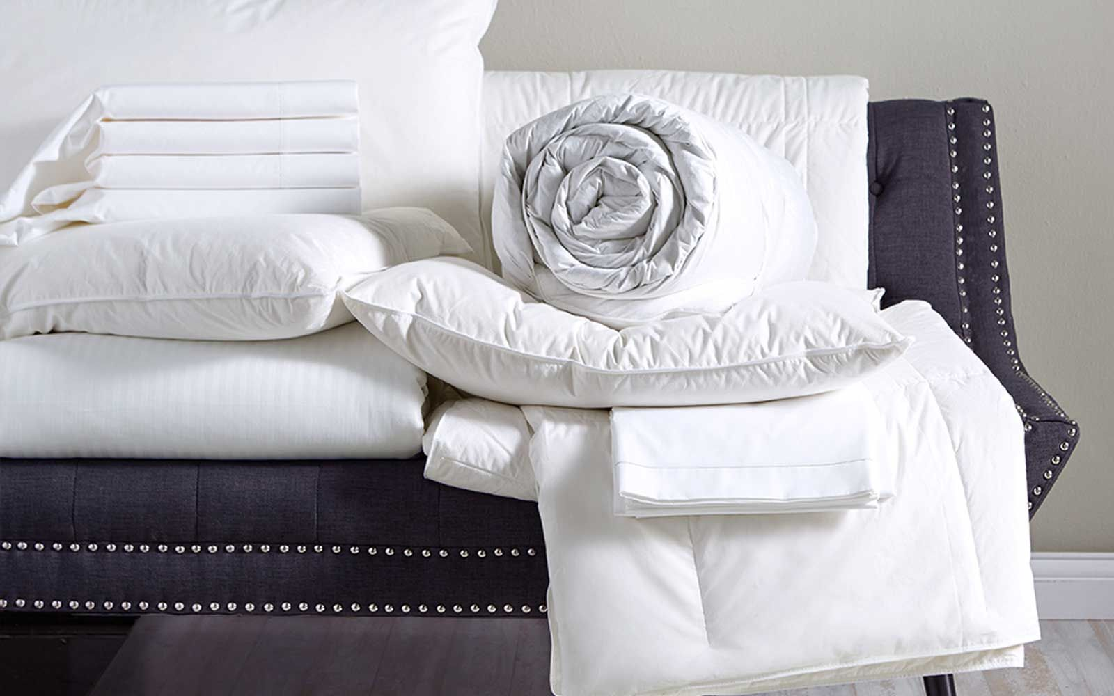 The Best Hotel Quality Bedding You Can Buy With Images Hotel