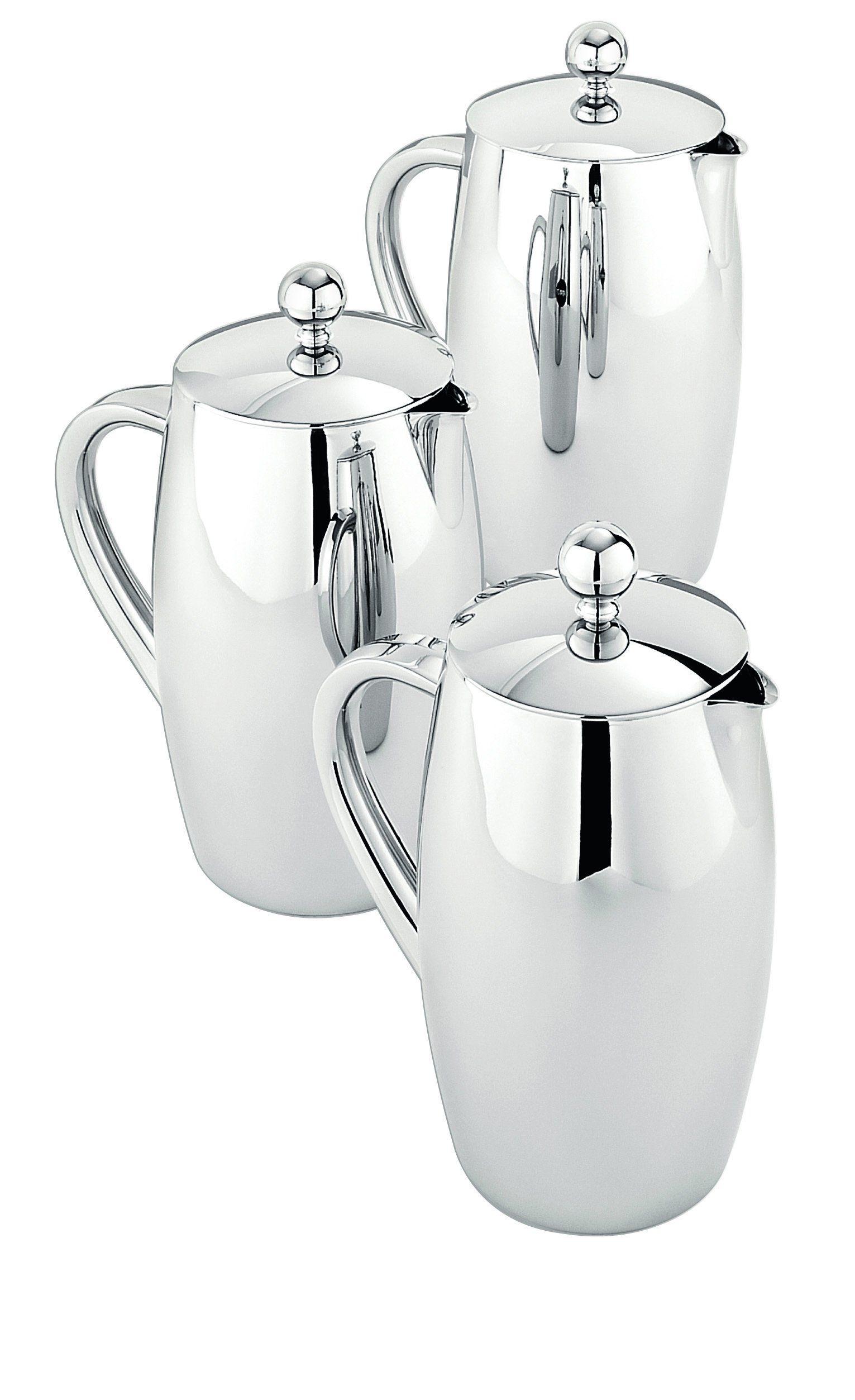 Avanti twin wall coffee plunger kitchen homedecor