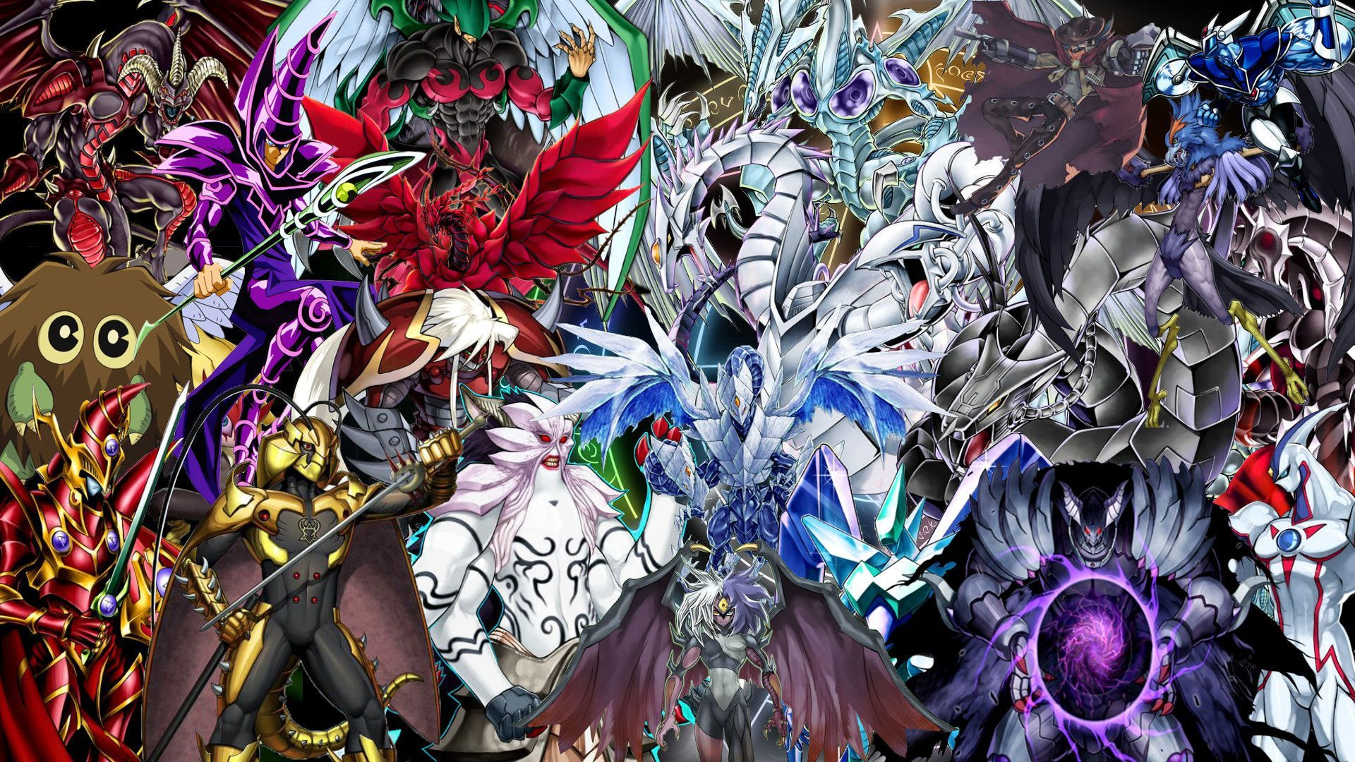 Wallpapers Yugioh Yu Gi Oh Wallpapers Anime Hq Yu Gi Oh Pictures 4k Wallpapers Anime Wallpaper Wallpaper Backgrounds Yugioh