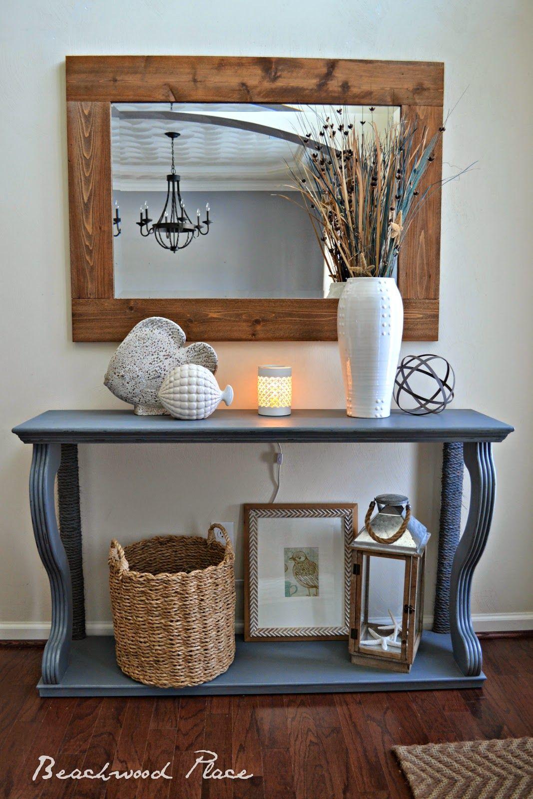 Beachwood Place Is a design blog featuring interior design ...