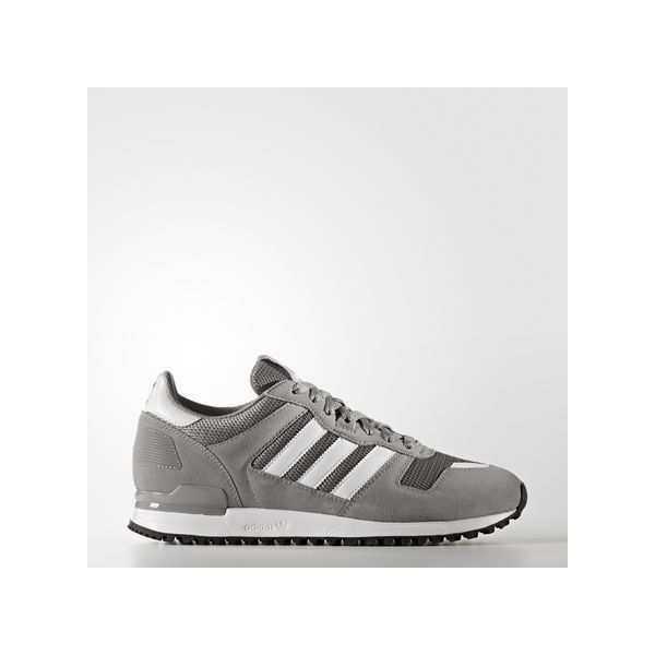 3e2c0d83c adidas ZX 700 Shoes ( 75) ❤ liked on Polyvore featuring men s fashion