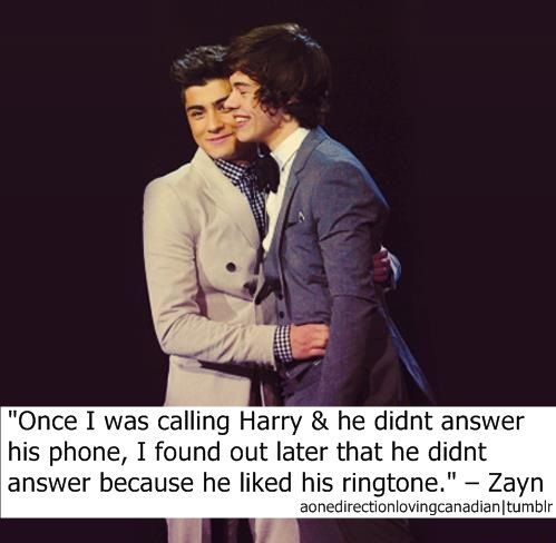 one direction funny quotes - Google Search | One direction ...