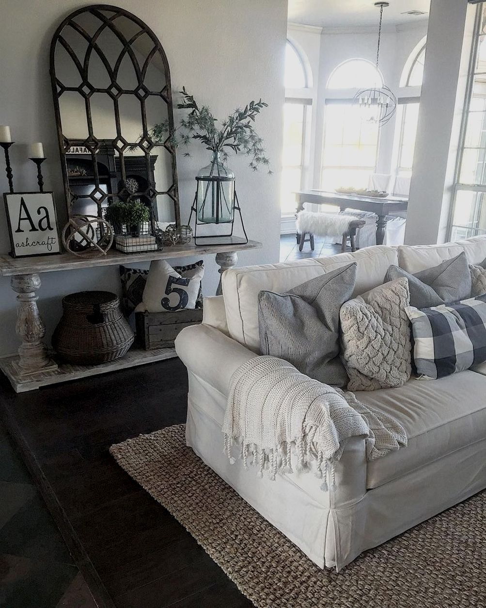 Nice Living Room Ideas Remodelinglivingroom Salon Salon Maison Decoration Salon Decoration Interieur Salon