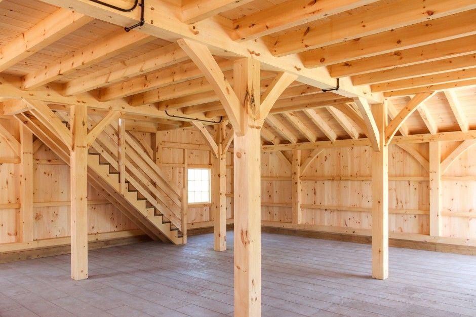 Enthralling Interior | construction | Pinterest | Asador