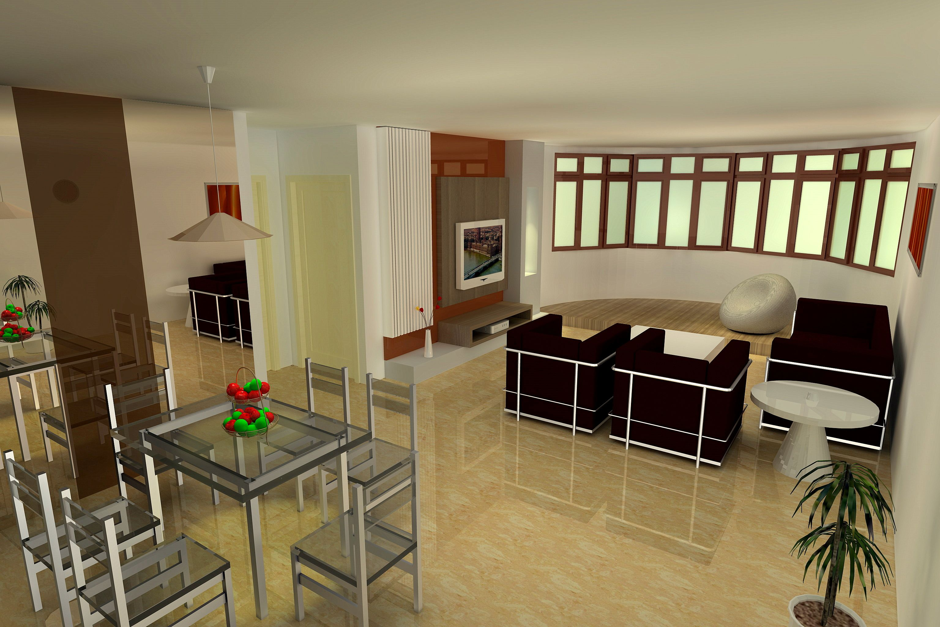 Property Interior Concepts For Kitchen Remodeling - http ...