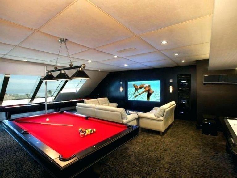 Dorm room ideas for guys man caves awesome best of mens room decor – xoroshofo - www.Tasisatap.com #dormroomideasforguys