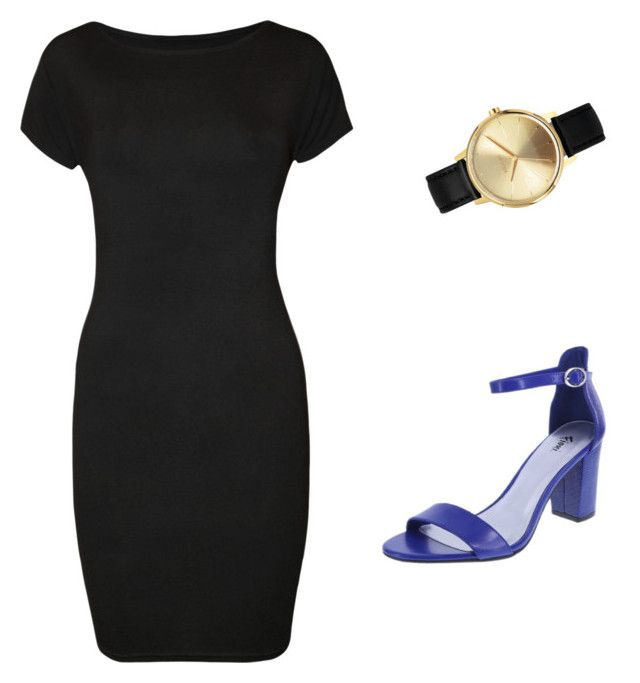 """""""What I wish I had , 5"""" by katedaisy on Polyvore featuring WearAll and Nixon"""