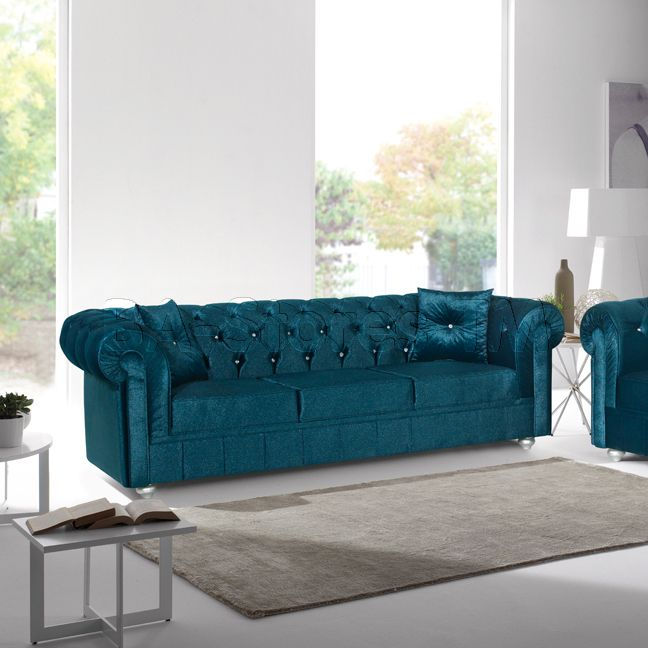 Turquoise Sofa Love The Turquoise Sofa Living Rooms