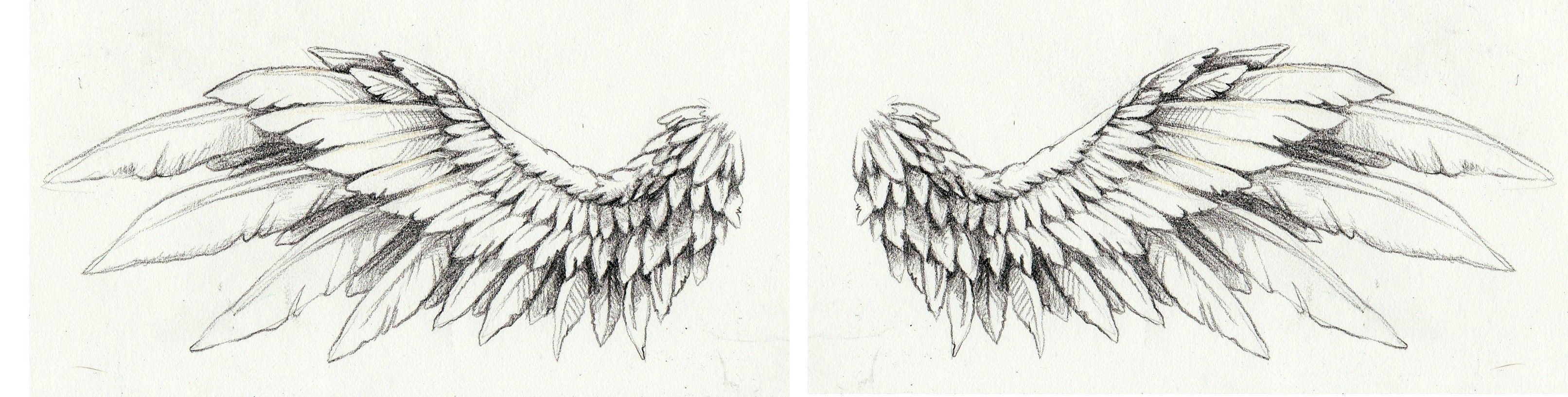 alis grave nil nothing is too heavy for he who has wings tattoo ideas pinterest tattoo. Black Bedroom Furniture Sets. Home Design Ideas