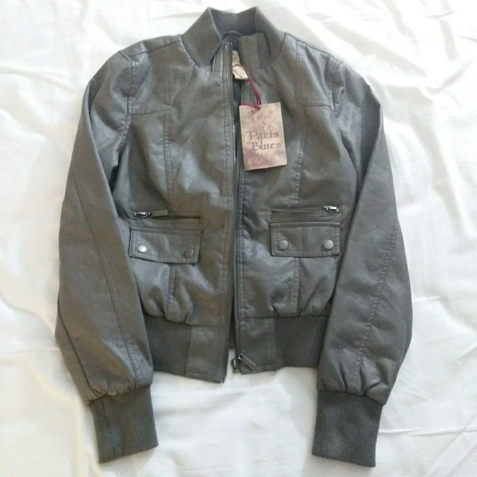 Pin On Coats Jackets Vests [ 960 x 960 Pixel ]