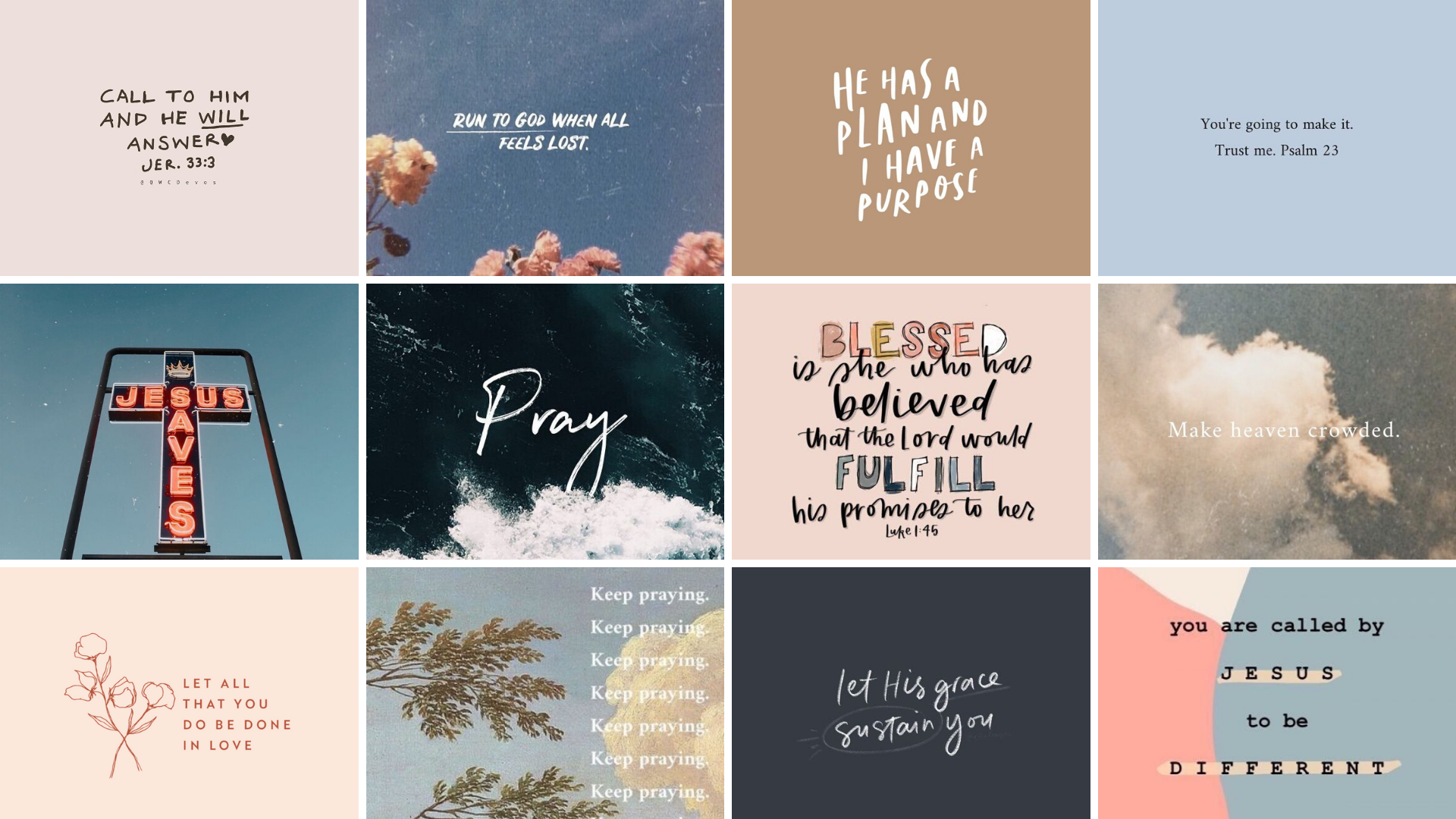 Christian Desktop Wallpaper In 2021 Bible Verse Desktop Wallpaper Cute Desktop Wallpaper Inspirational Desktop Wallpaper