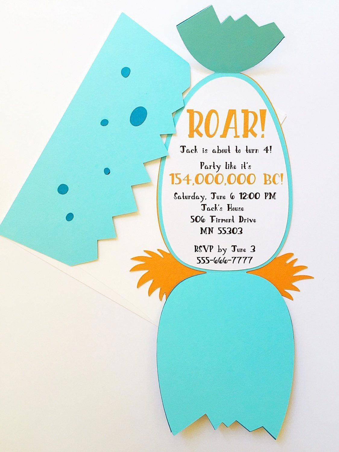dinosaur baby shower invitations online invitation template cheap
