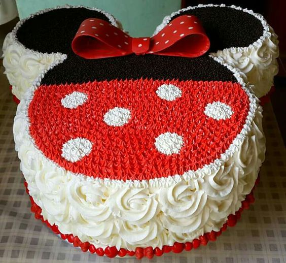 Best Collection Cakes   Midnight cake delivery in Hyderabad
