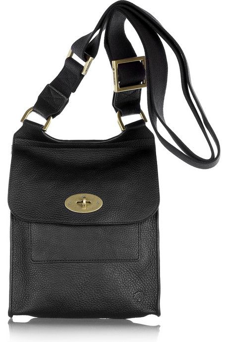 72ff5568dc03 Mulberry Antony Mulberry Antony, Luxury Handbags, Fashion Handbags, Scarf  Jewelry, Leather Crossbody