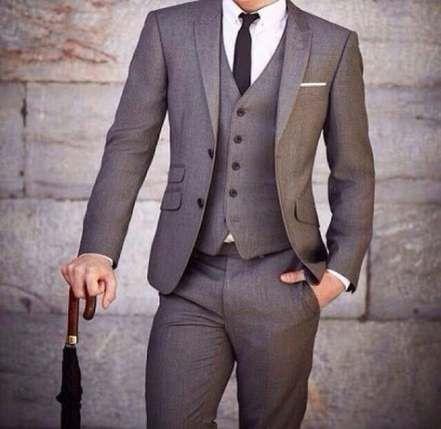 58+ Best Ideas Fitness Hombres Moda #moda #fitness