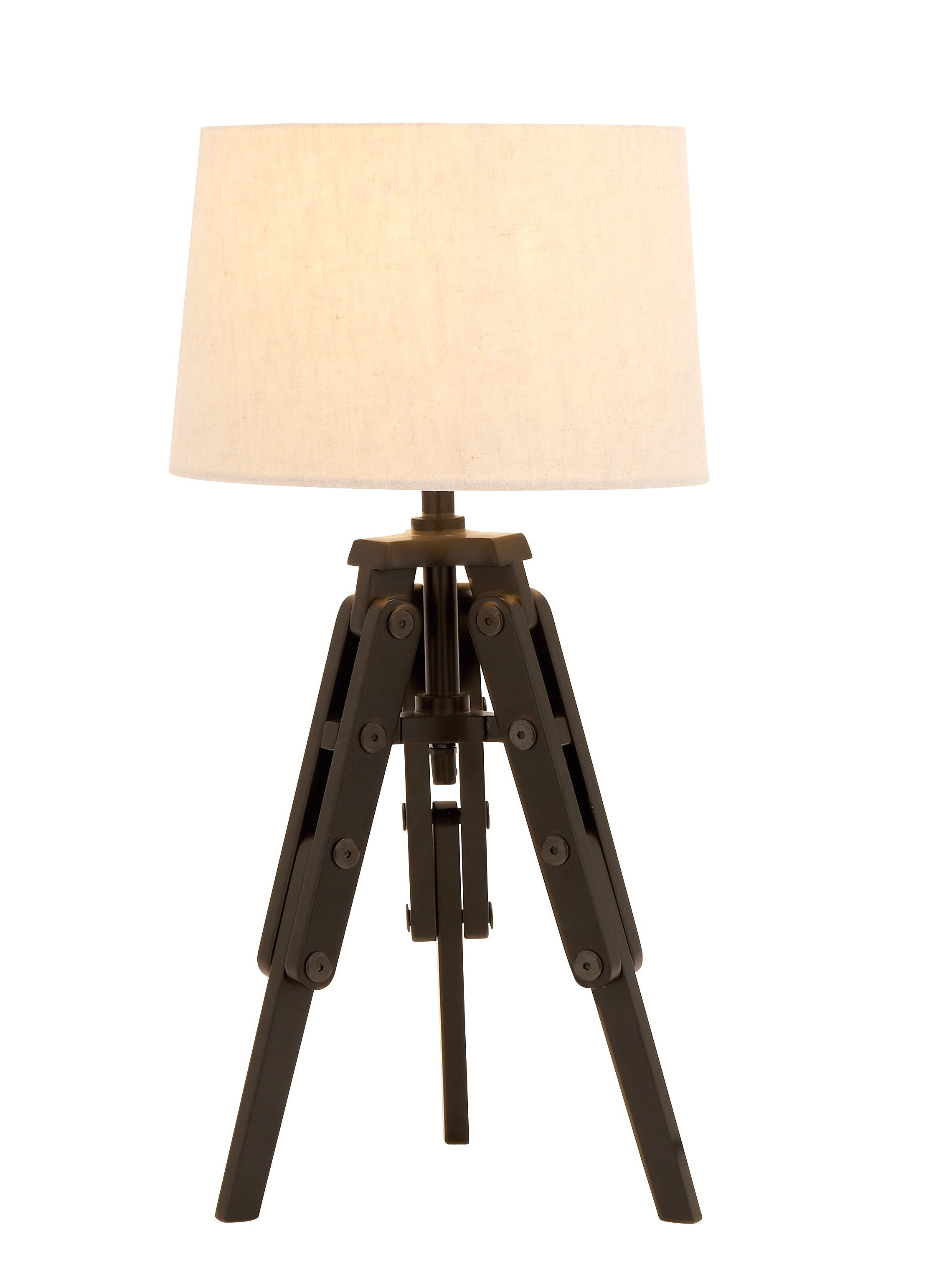 Old world table lamp with tripod from nostalgic silent film era old world table lamp with tripod from nostalgic silent film era shadethe base of this arubaitofo Choice Image