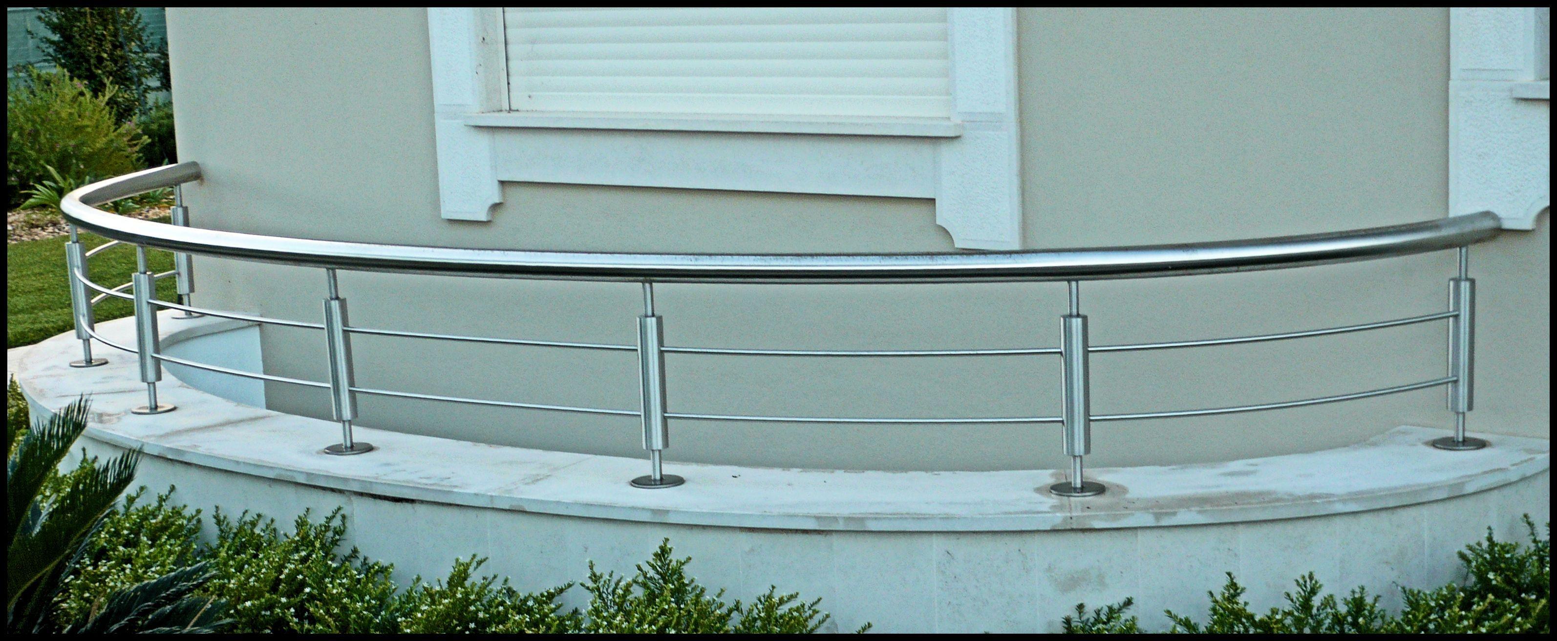 Best Inox Algarve Www Cbi Lda Com Modern Stairs Modern Stairs 640 x 480