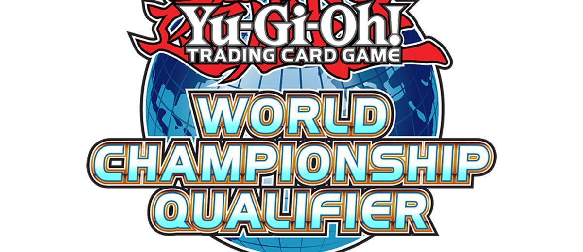 Madrid acogerá las clasificatorias de Yu-Gi-Oh! TCG | CheckPoint Games