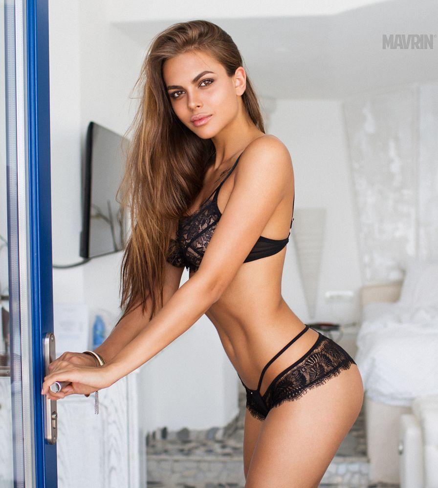 pinheidee yamilette vallés ♥ on black underwear and lingerie