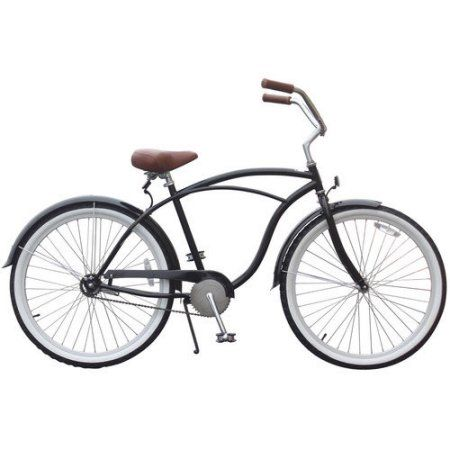 Pin On Beach Cruiser Repair